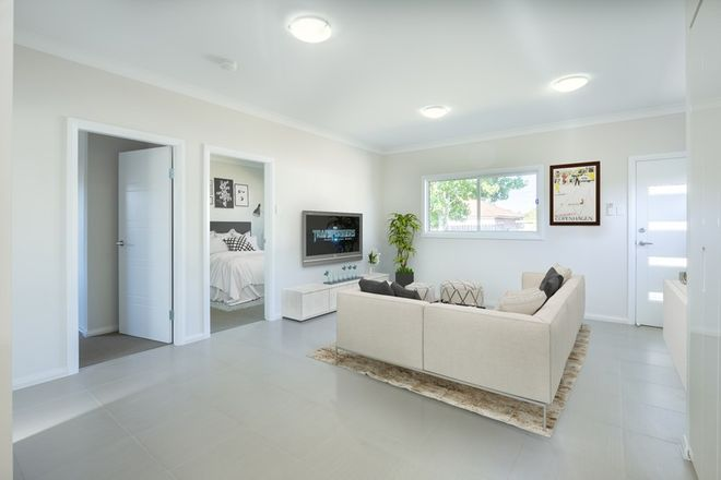 Picture of 2A Elliot Street, KINGS PARK NSW 2148