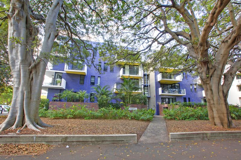 8/102 Joynton Avenue, Zetland NSW 2017, Image 0