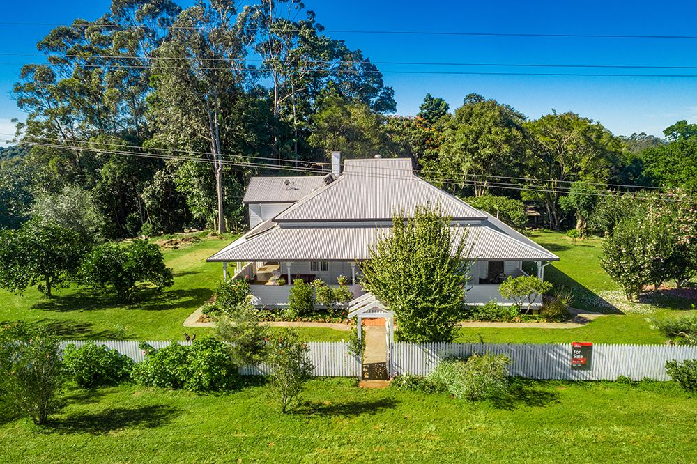 478 Dorroughby Road, Dorroughby NSW 2480, Image 2