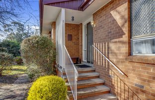 Picture of 5 Jarrahdale Street, Fisher ACT 2611