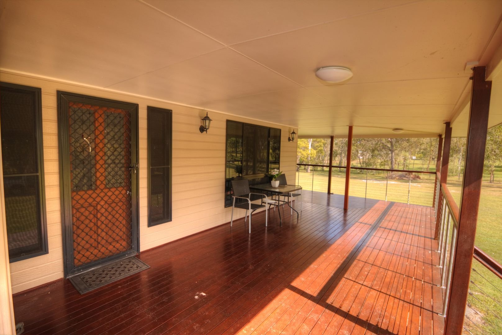 105 Messmate Drive, Miriam Vale QLD 4677, Image 2