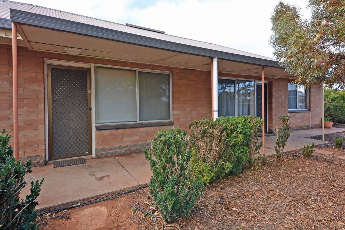 58 Nicolson Avenue, Whyalla Playford SA 5600, Image 1