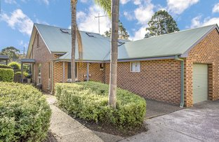 2/65a Pecks Road, North Richmond NSW 2754