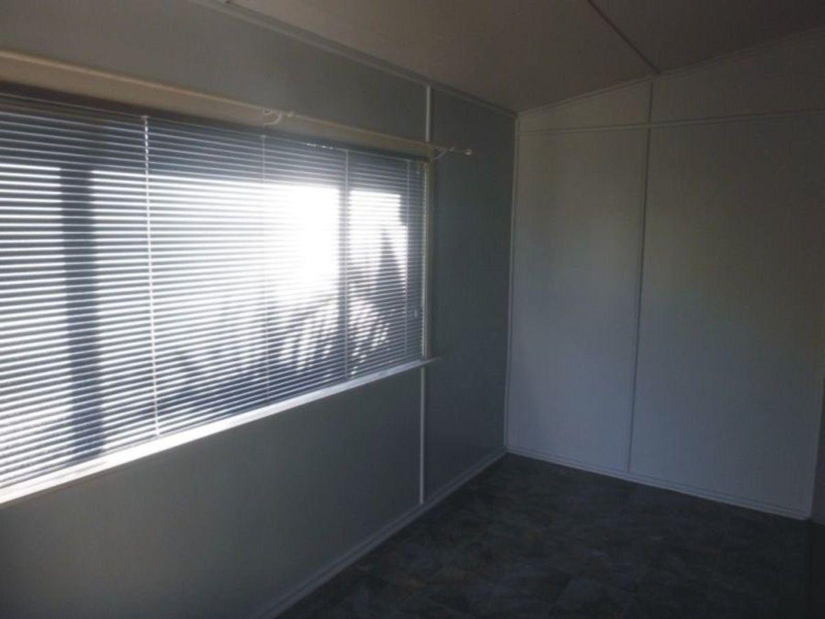 42 Leichhardt Street, Forrest Beach QLD 4850, Image 2