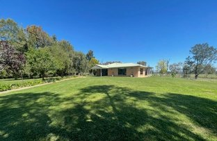 Picture of 9L Angle Park Road, Dubbo NSW 2830