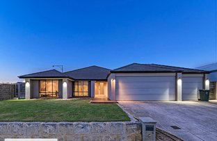 Picture of 1 Builth Way, Butler WA 6036