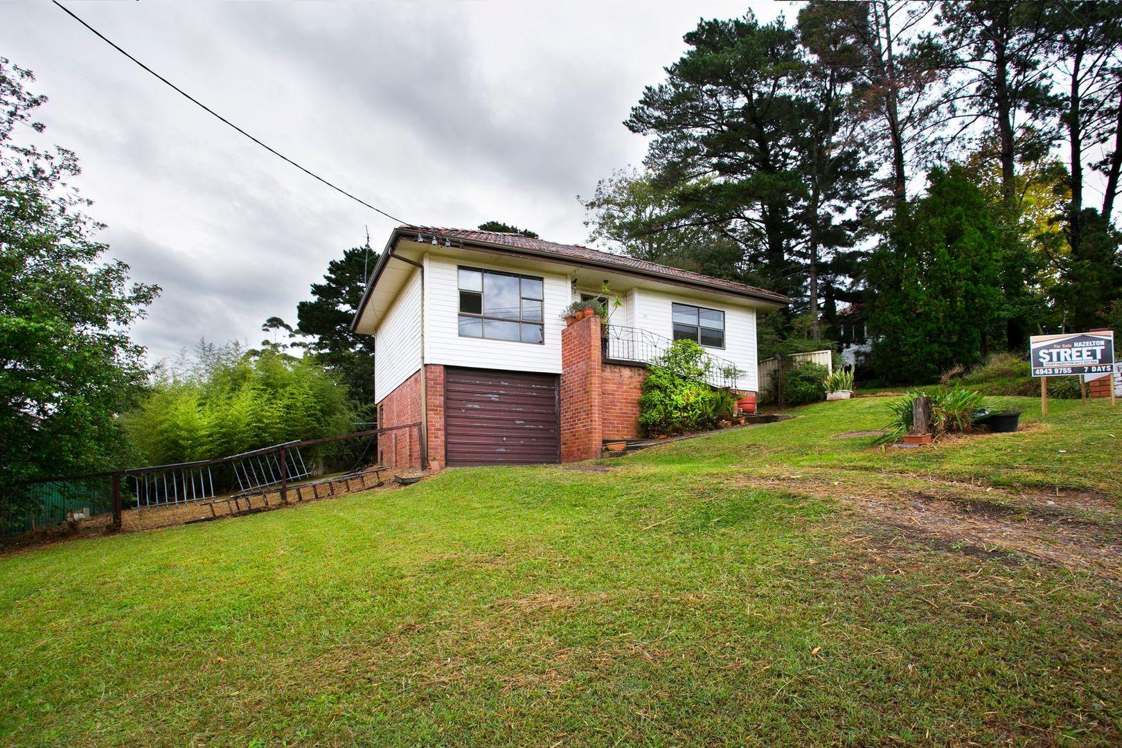11 Princes Avenue, Charlestown NSW 2290, Image 0
