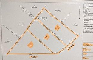 Picture of Lot 1/11-15 Tingi Avenue, Tanah Merah QLD 4128