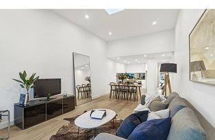 Picture of 47a Balmain Road, Leichhardt NSW 2040