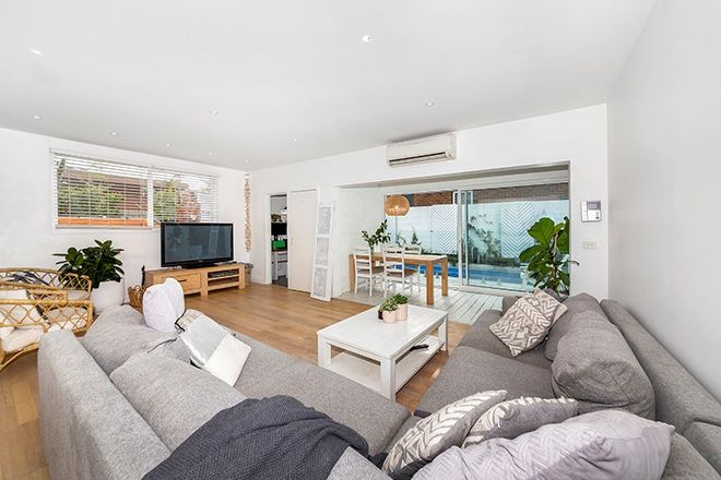 Picture of 23 Cullinane Street, BLACK ROCK VIC 3193