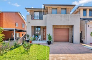 Picture of 112a Brenan Street, Smithfield NSW 2164