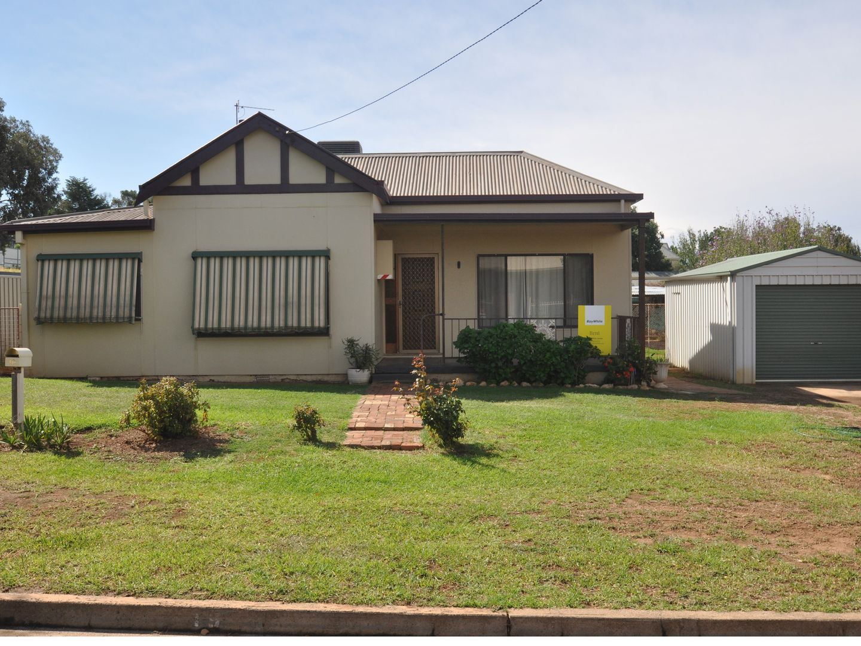 19 Hammond Street, Junee NSW 2663, Image 0