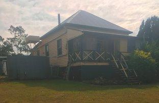 367 Parker Rd, Ellesmere QLD 4610