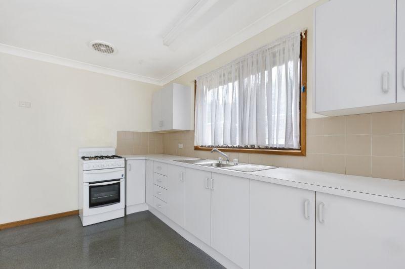 17/15-21 Crown Street, Batemans Bay NSW 2536, Image 1