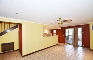 Picture of 11/4 Mariae Place, Sadadeen NT 0870