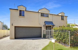 Picture of 1/4 Dickson Lane, South Windsor NSW 2756