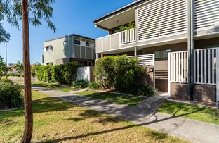 Picture of 17/35 Lavender Place, Fitzgibbon QLD 4018