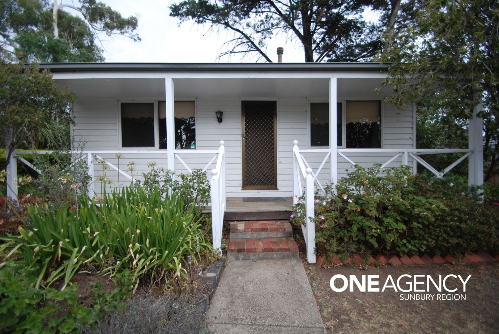 Sunbury VIC 3429, Image 0