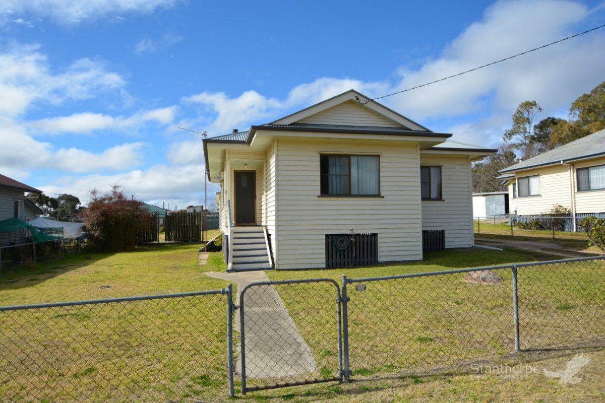3 Thorpe Street, Stanthorpe QLD 4380, Image 0