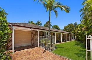 Picture of 35 Lady Musgrave Drive, Mountain Creek QLD 4557