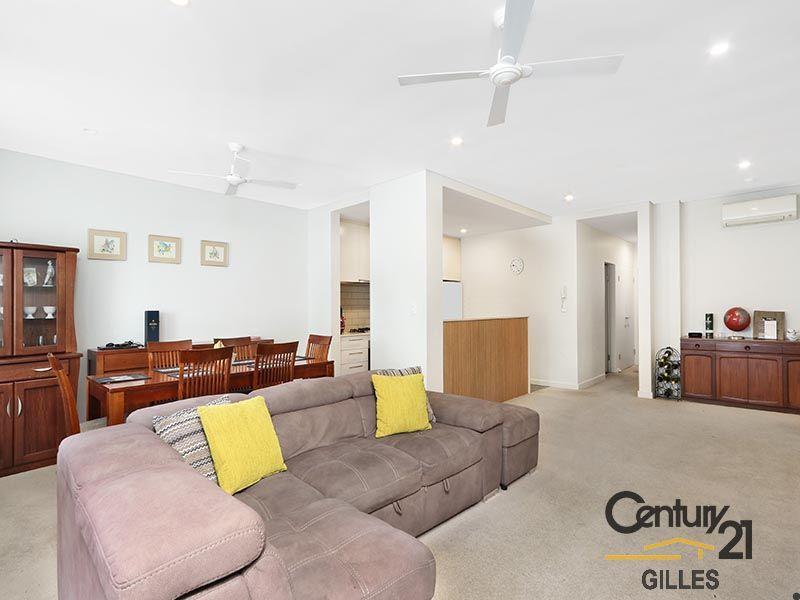 2/523 Bunnerong Road, Matraville NSW 2036, Image 2