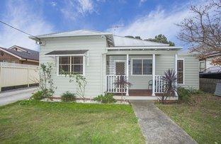 18 Attwater Avenue, Cessnock NSW 2325