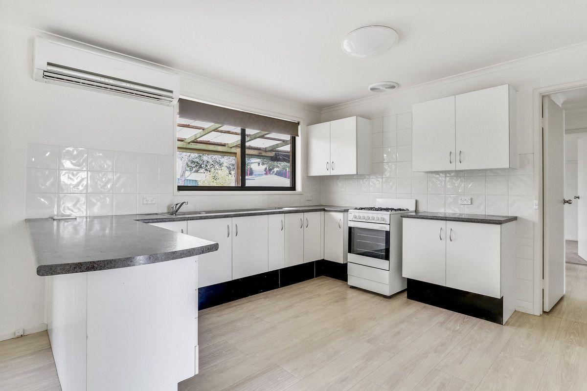 258 Auckland Street, Bega NSW 2550, Image 1