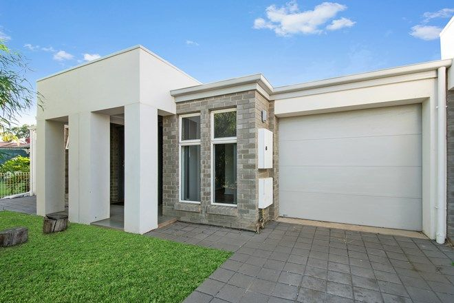 Picture of 2/34 Manningford Road, ELIZABETH SOUTH SA 5112