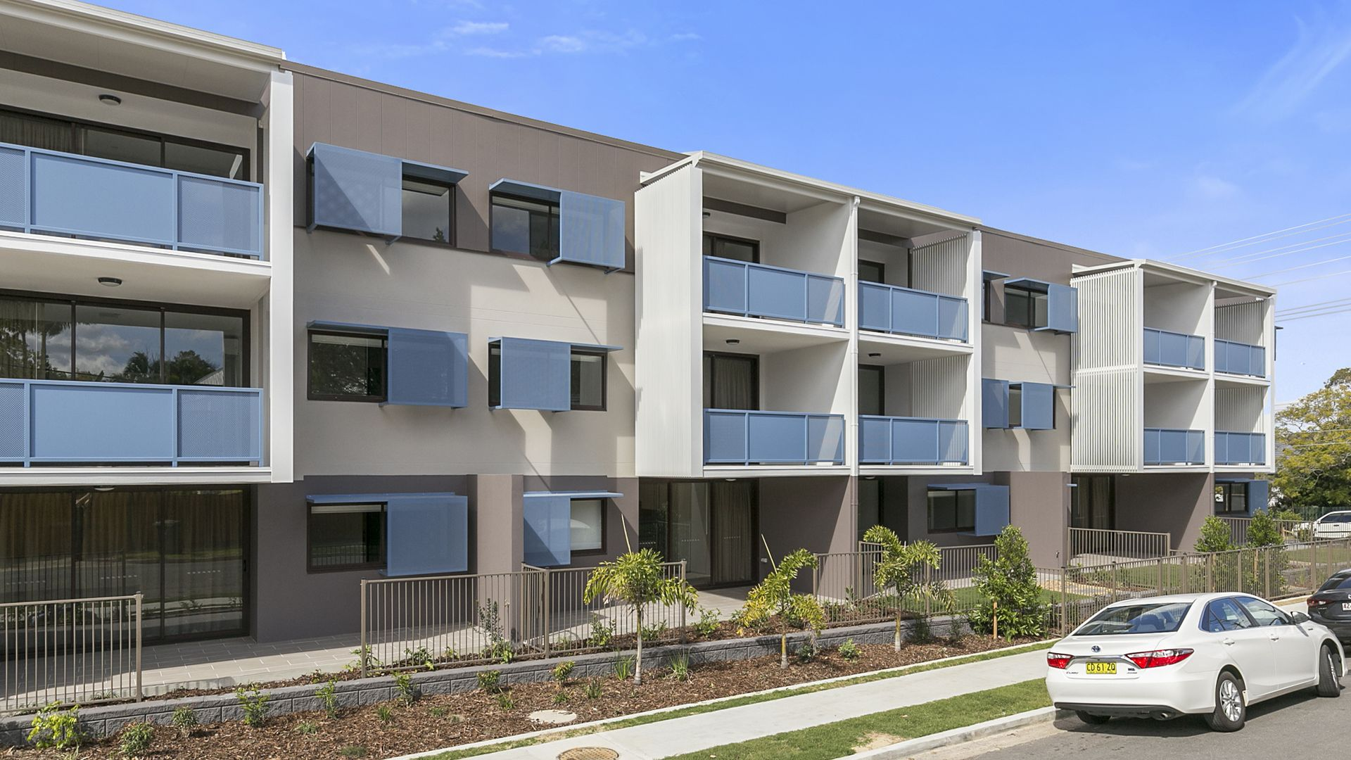 12/62 Richmond Road, Morningside QLD 4170, Image 7