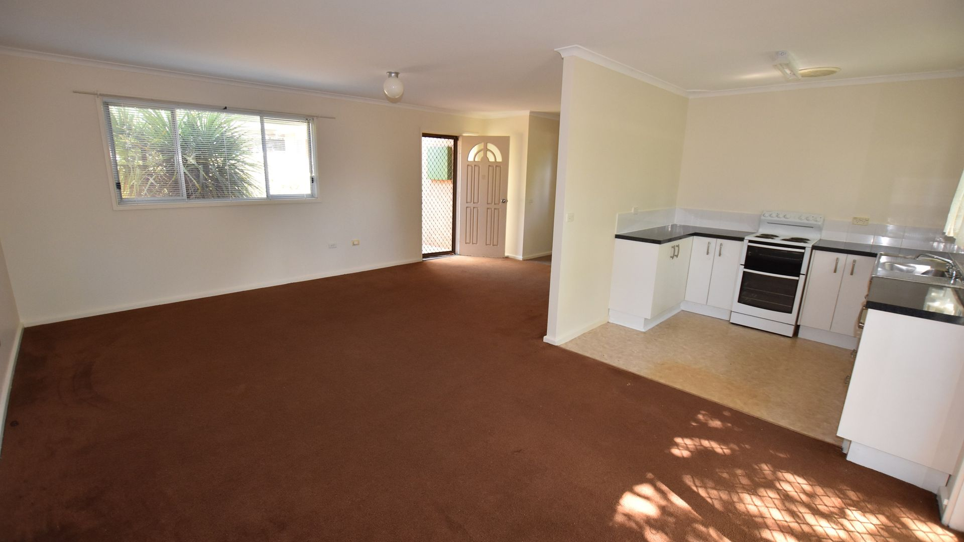 14/5-12 KEITHIAN PLACE, Orange NSW 2800, Image 2