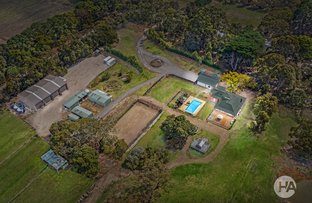 Picture of 89 Graydens Road, Hastings VIC 3915