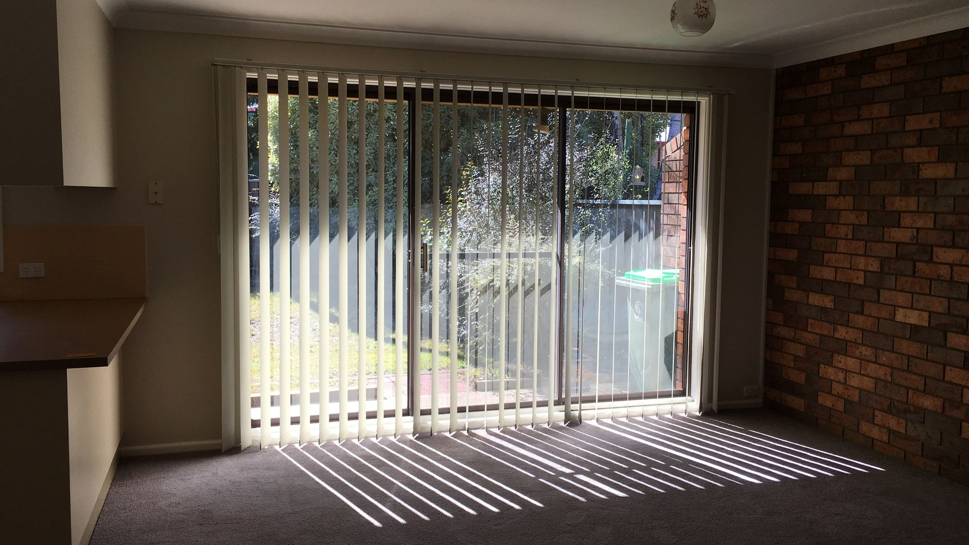 1/13 Coronation Drive, Orange NSW 2800, Image 2