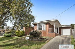 Picture of 2/34 Northview Drive, Leopold VIC 3224