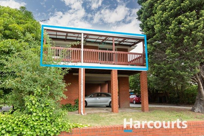 Picture of 5/4-6 Keys Street, DANDENONG VIC 3175