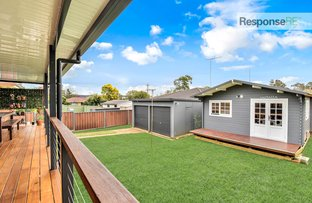 Picture of 29 Christie Street, South Penrith NSW 2750