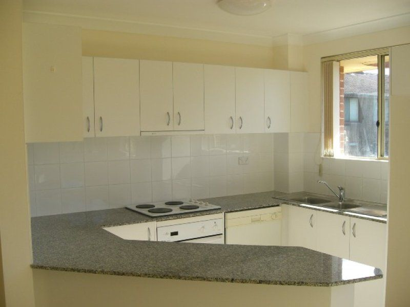 5/27 Goodwin, Narrabeen NSW 2101, Image 2