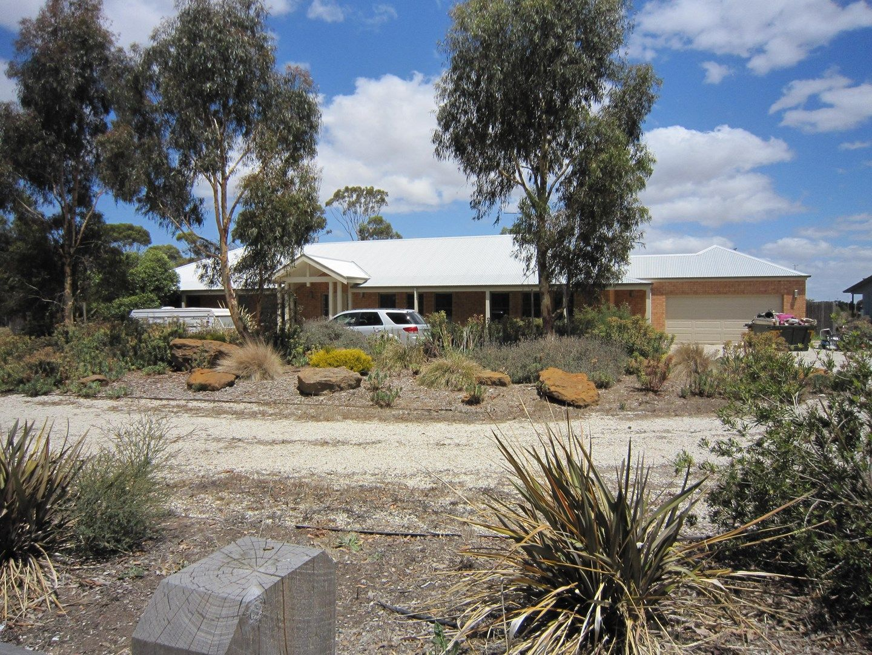 36 Geelong  Road, Bannockburn VIC 3331, Image 0