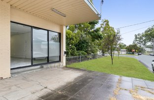 Picture of 2/25 Valance. Street, Oxley QLD 4075