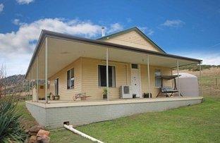 Picture of 72 Cockatoo Gully Road, Elderslie TAS 7030