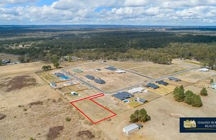 Picture of 23 Eden Circuit, Pitt Town NSW 2756
