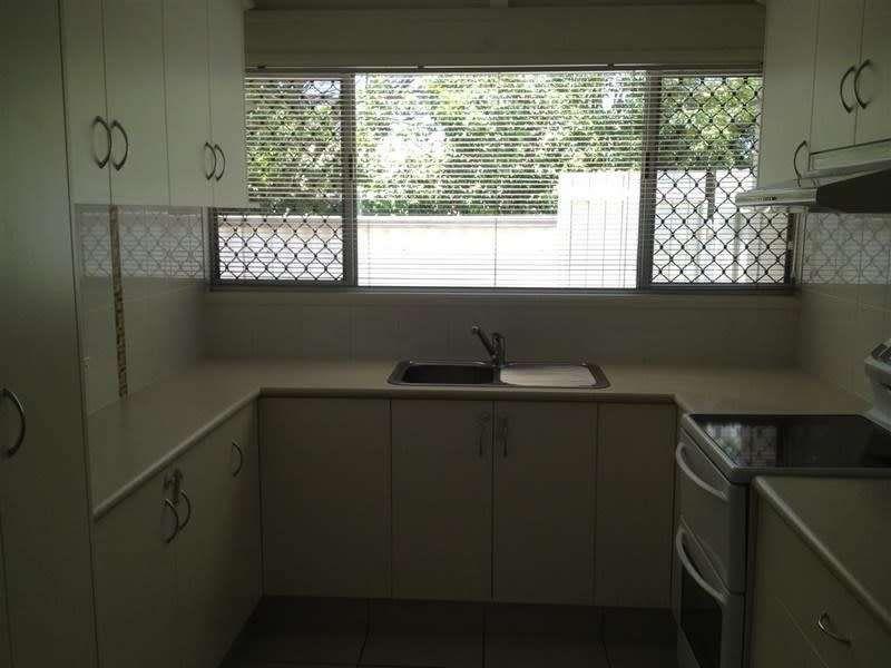 1/50 See Street, Bargara QLD 4670, Image 1