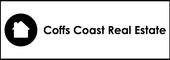 Logo for Coffs Coast Real Estate Pty Ltd
