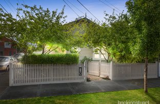 Picture of 157 Queensville Street, Kingsville VIC 3012
