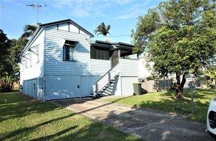 6 Baxter Street, Mackay QLD 4740