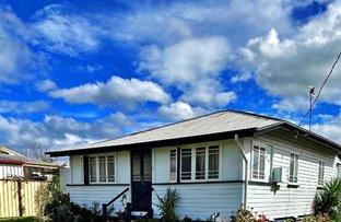 Picture of 7 Wilga Avenue, Warwick QLD 4370