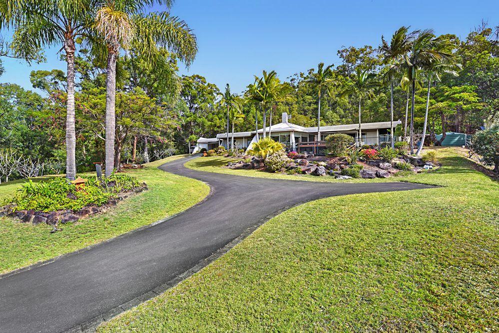 51-53 Glenrowan Drive, Tallai QLD 4213, Image 0