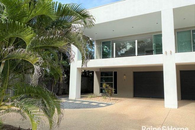 Picture of 1/515 Esplanade, URANGAN QLD 4655