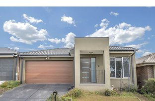 Picture of 35 Natural Drive, Craigieburn VIC 3064