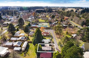 Picture of 7 Church Lane, Trentham VIC 3458