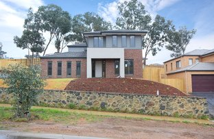 Picture of 15 Discovery Drive, Diamond Creek VIC 3089